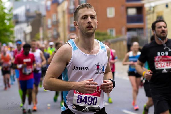 London Marathon 2017  Horaczko Photography-0005
