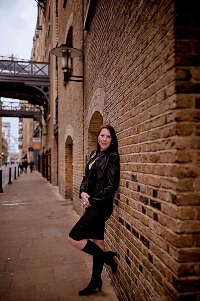 London-street-photographer 16