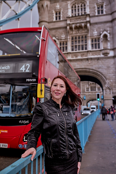 London-street-photographer 10