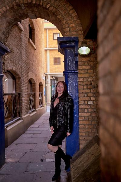 London-street-photographer 22