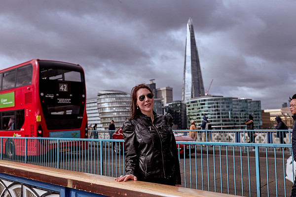 London-street-photographer 6