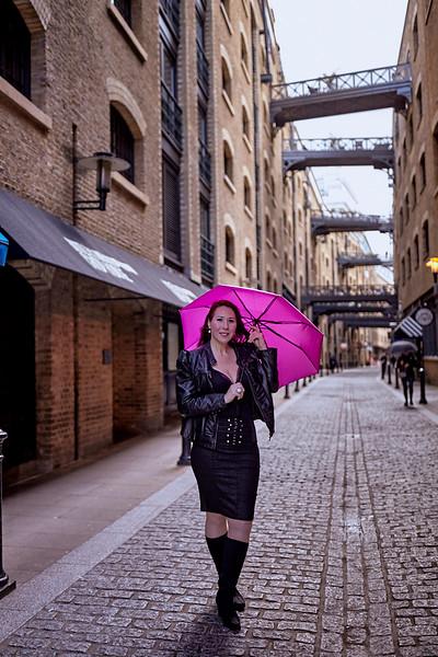 London-street-photographer 20