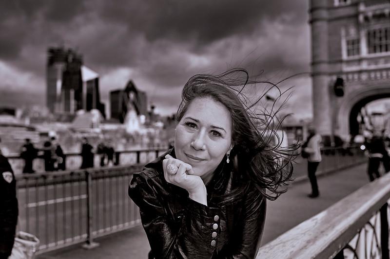 London-street-photographer