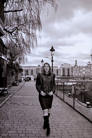 London-street-photographer 3