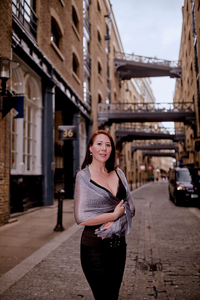 London-street-photographer 13