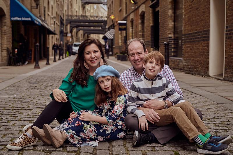 London Photo session - IMG_7769   2