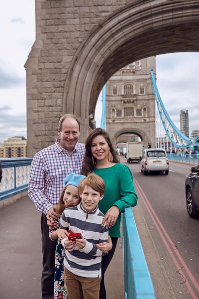 London Photo session - IMG_7723