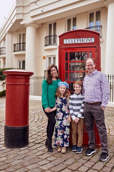 London Photo session - IMG_7665