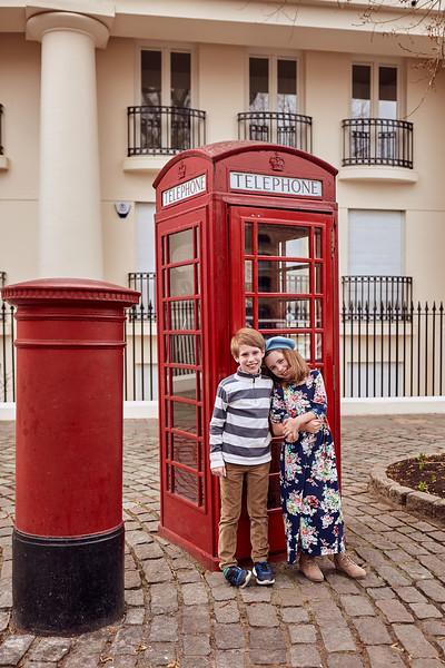 London Photo session - IMG_7690