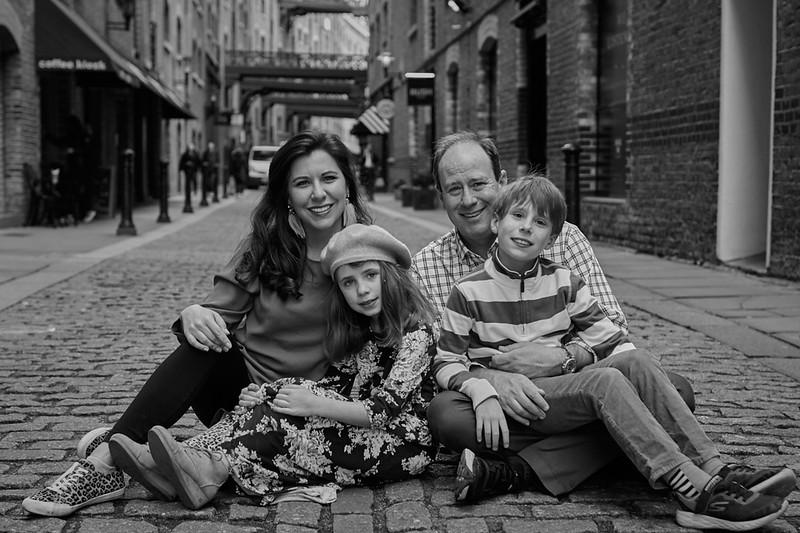 London Photo session - IMG_7769   3