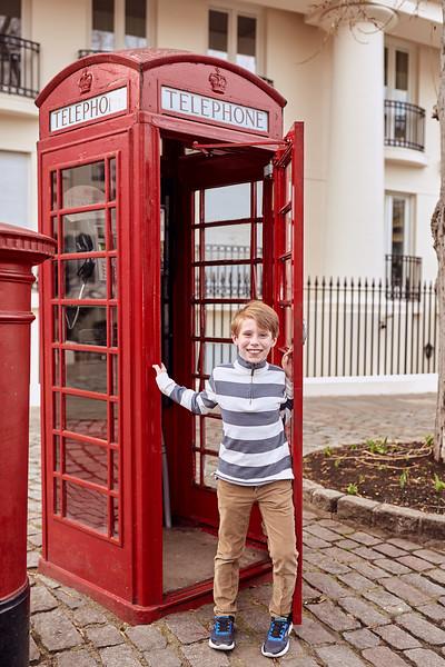 London Photo session - IMG_7685