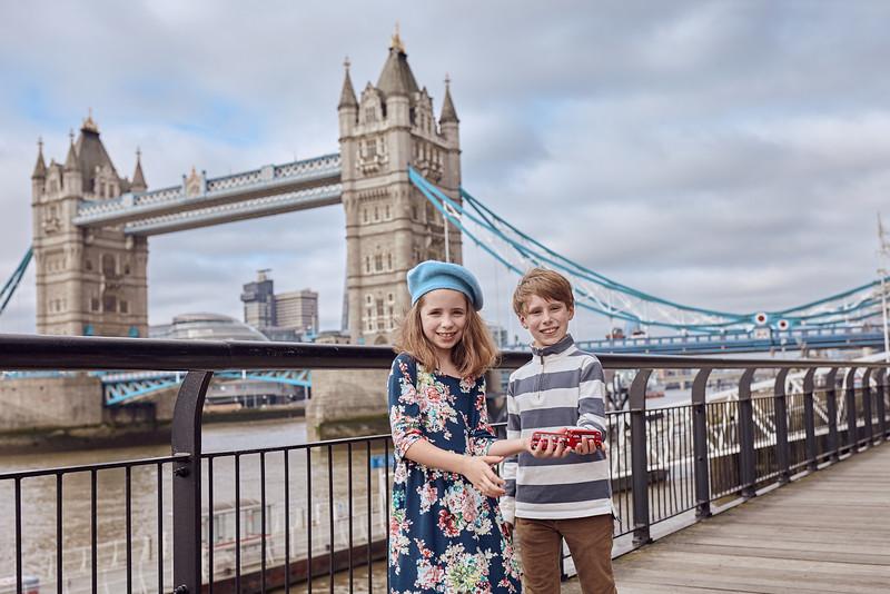 London Photo session - IMG_7705
