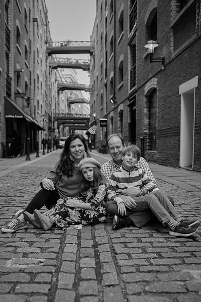 London Photo session - IMG_7769