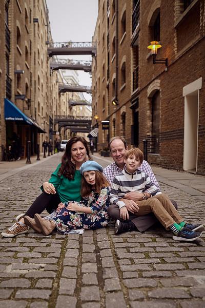 London Photo session - IMG_7769   1