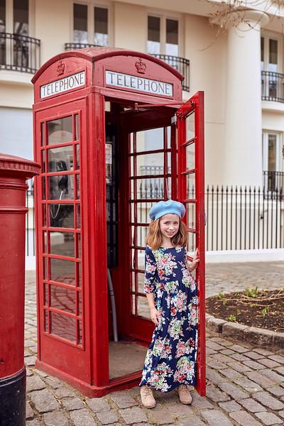 London Photo session - IMG_7681