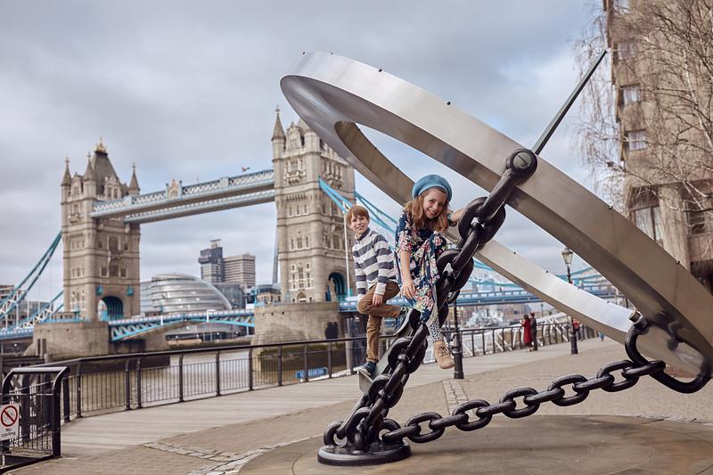 London Photo session - IMG_7693
