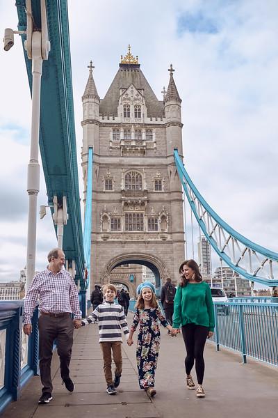 London Photo session - IMG_7730