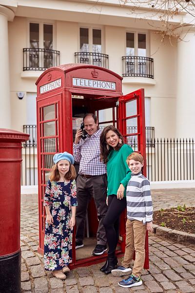London Photo session - IMG_7670