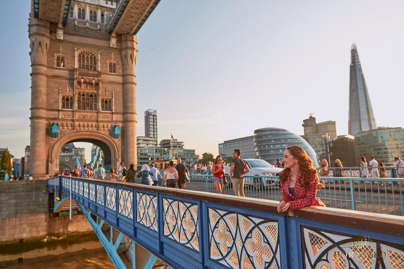 LONDON-VACATION-PHOTOGRAPHER -  Order #35195- LONDON - Shalia - _0075676