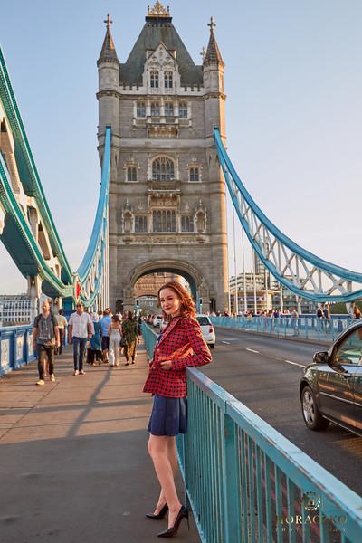 LONDON-VACATION-PHOTOGRAPHER -  Order #35195- LONDON - Shalia - _0075672