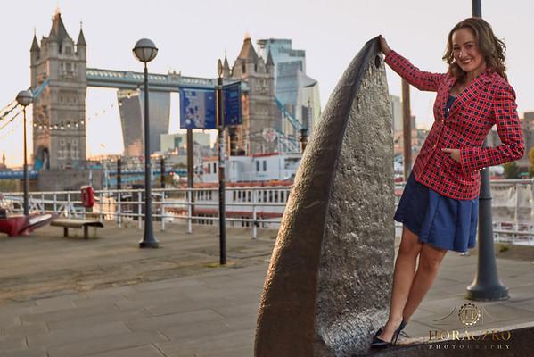 LONDON-VACATION-PHOTOGRAPHER -  Order #35195- LONDON - Shalia - _0075770