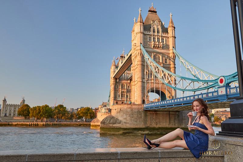LONDON-VACATION-PHOTOGRAPHER -  Order #35195- LONDON - Shalia - _0075731