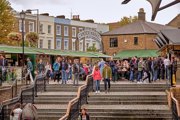 London-Photo-shoot-LOND0725  by Ewa Horaczko