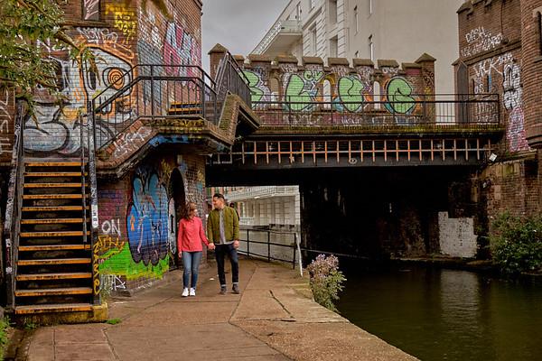 London-Photo-shoot-LOND0560  by Ewa Horaczko