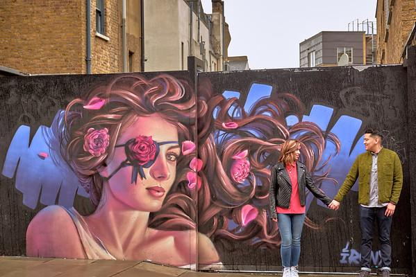 London-Photo-shoot-LOND0913  by Ewa Horaczko