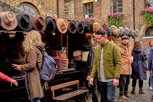 London-Photo-shoot-LOND0689  by Ewa Horaczko