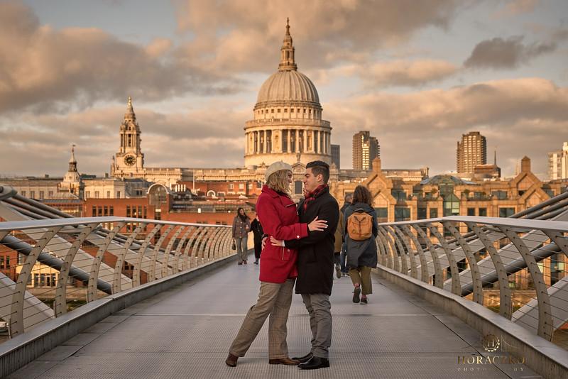London-engagement-photoshoot 24