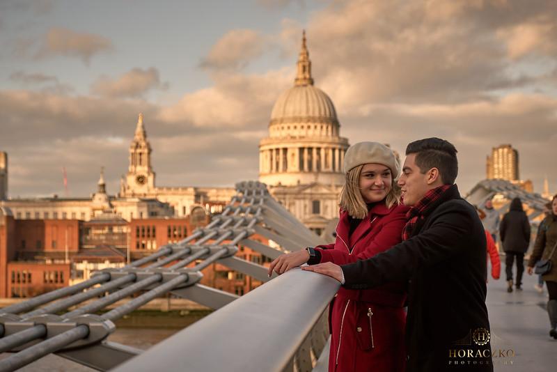 London-engagement-photoshoot 18