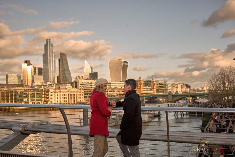 London-engagement-photoshoot 21