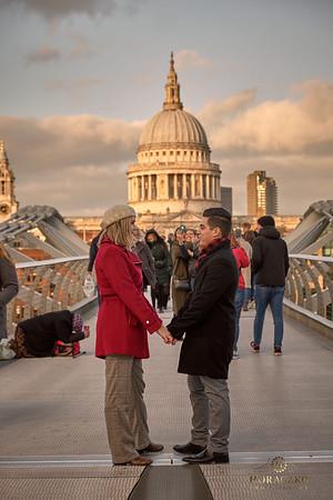 London-engagement-photoshoot 22
