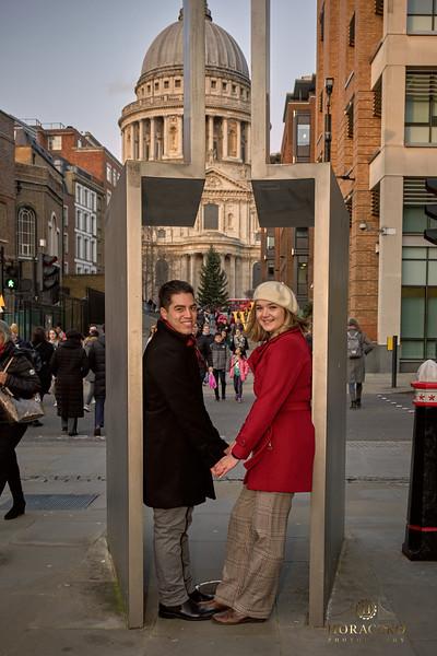 London-engagement-photoshoot 26