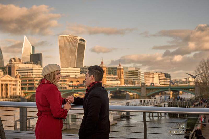 London-engagement-photoshoot 20