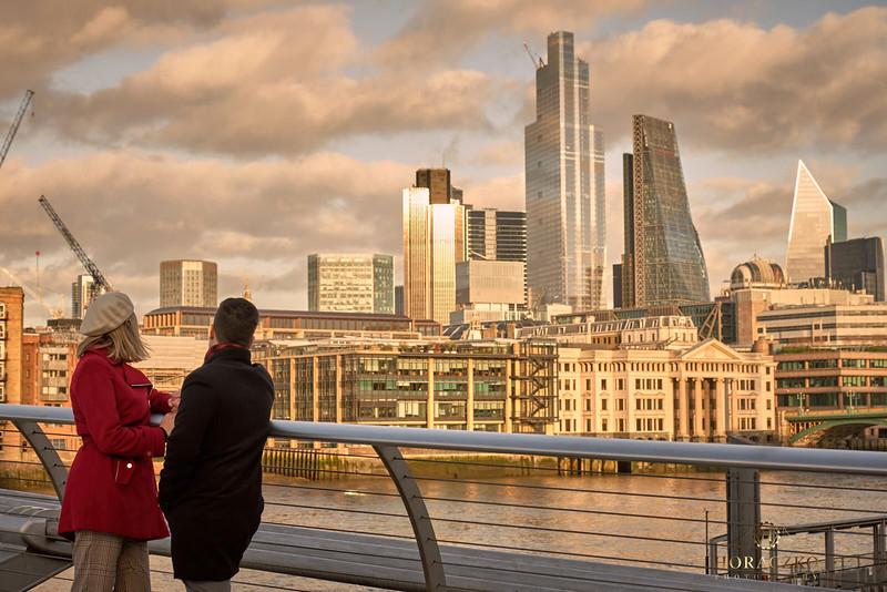 London-engagement-photoshoot 19