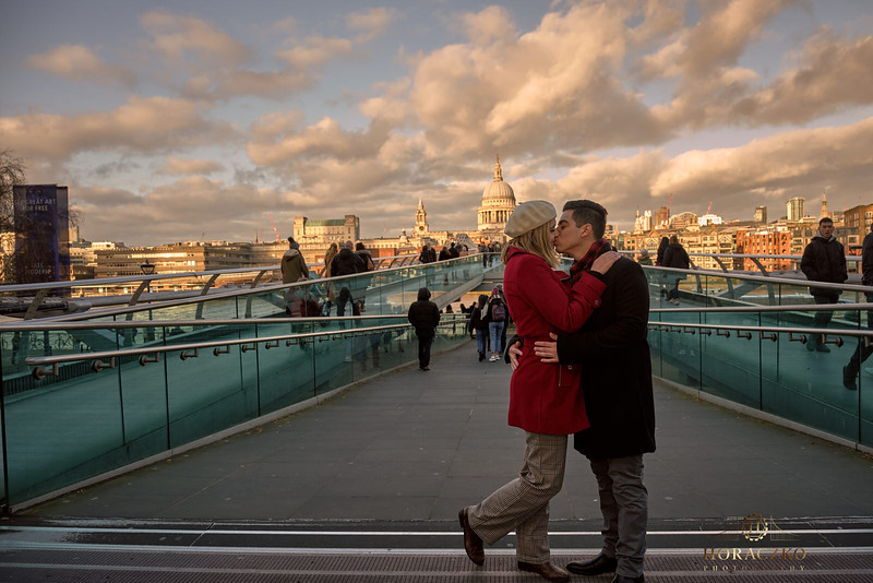 London-engagement-photoshoot 15