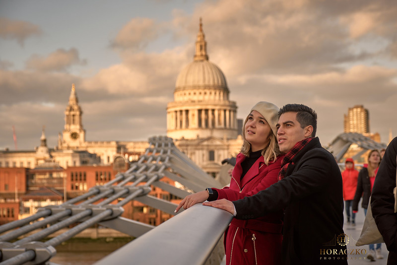 London-engagement-photoshoot 17