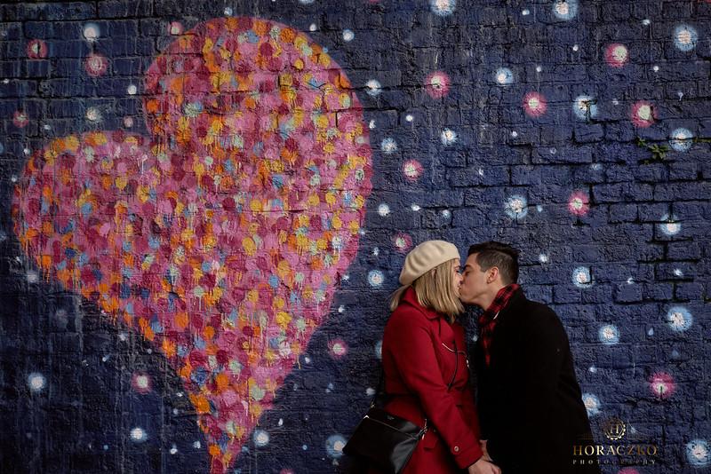 London-engagement-photoshoot 06