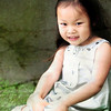 MEILANI 11/09 : Meilani - 4.5 years old. Energetic, lively,  vibrant, bouncy, and exuberant! We had fun capturing her!