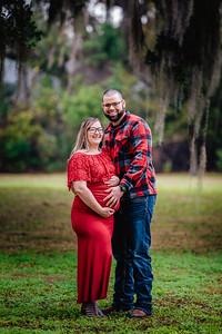 ML Maternity-22