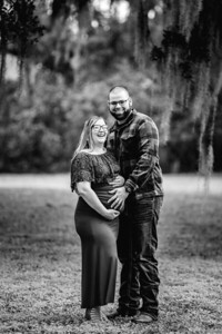 ML Maternity-21