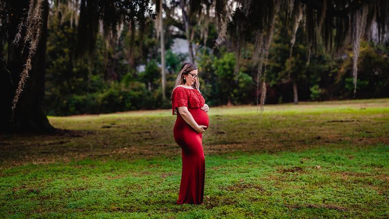 ML Maternity-31