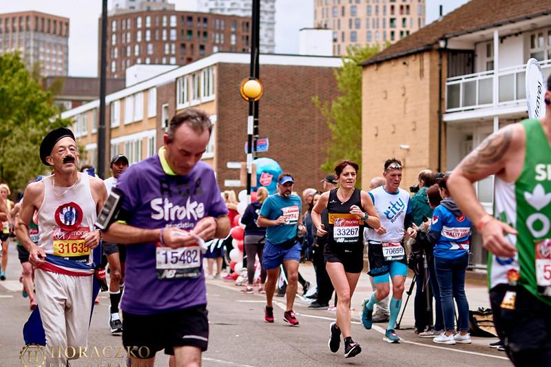 London Marathon 2019 _0071312