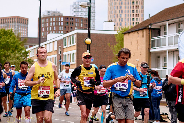 London Marathon 2019 _0071304