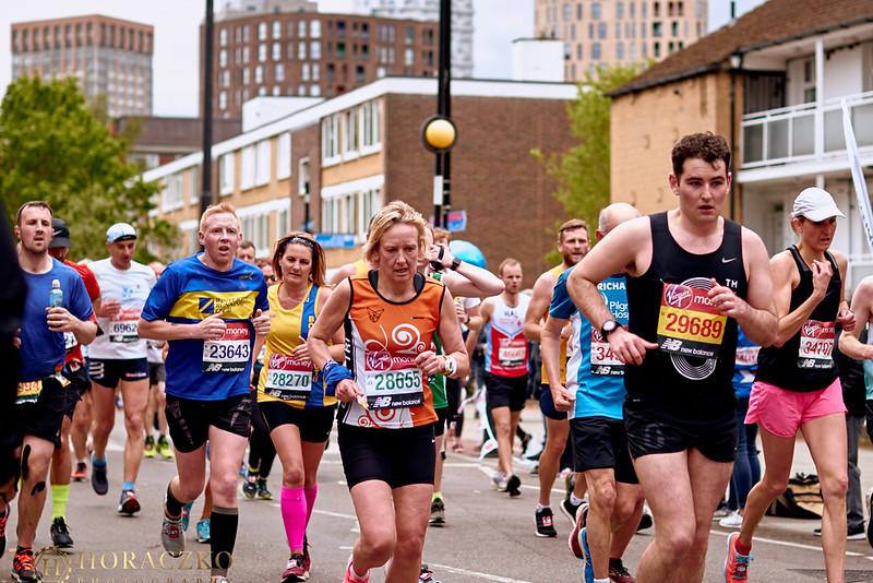 London Marathon 2019 _0071321