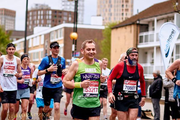 London Marathon 2019 _0071269