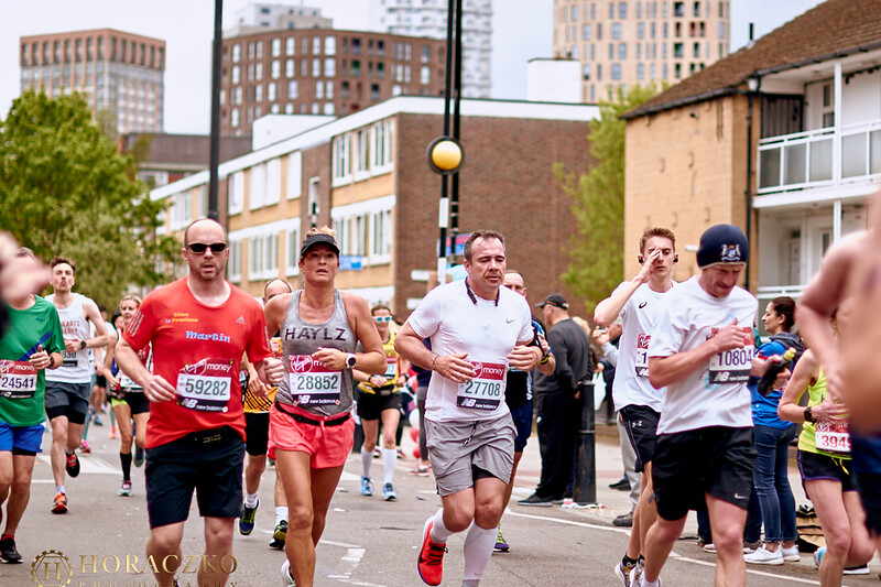 London Marathon 2019 _0071292_1