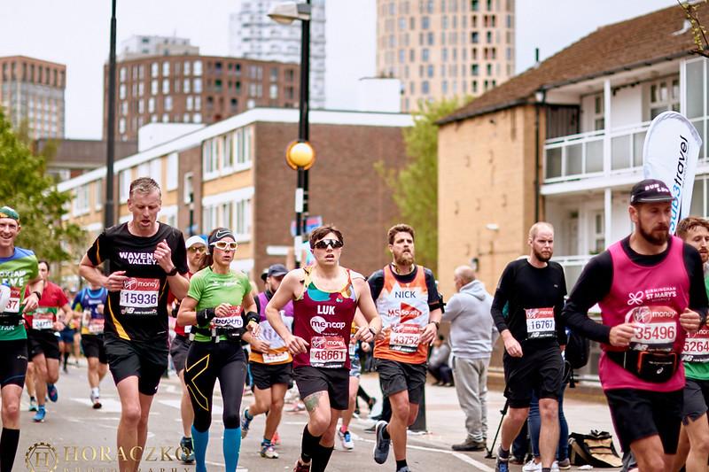 London Marathon 2019 _0071328